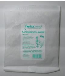 Herbatrend Katángkórófű Gyógynövénytea 40g