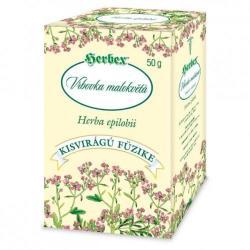 Herbex Kisvirágú Füzike Gyógynövénytea 50g