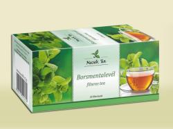 Mecsek-Drog Kft Borsmentalevél Tea 25 Filter