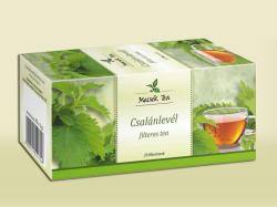 Mecsek-Drog Kft Csalánlevél Tea 25 Filter