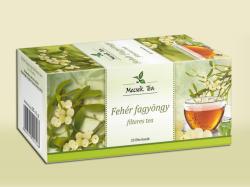 Mecsek-Drog Kft Fehér Fagyöngy Tea 25 Filter