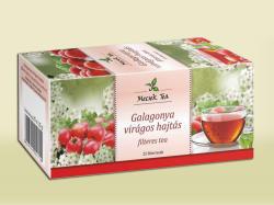 Mecsek-Drog Kft Galagonya Tea 25 Filter
