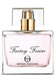 Sergio Tacchini Fantasy Forever EDT 50ml