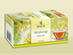 Mecsek-Drog Kft Hársfavirág Tea 25 Filter