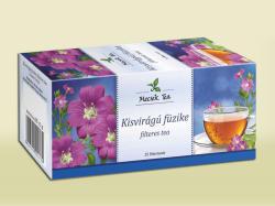 Mecsek-Drog Kft Kisvirágú Füzike Tea 25 Filter
