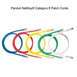 Panduit NK6PC1MY