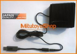 Mitutoyo 06ADV384