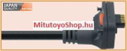 Mitutoyo 05CZA624