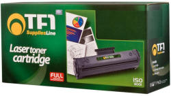 Compatible Lexmark C540H1MG