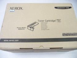 Xerox 006R01274