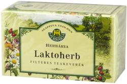 Herbária Laktoherb Tea 20 Filter