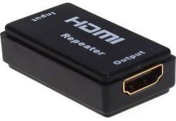 Estillo EST-HDMI-REPEATER