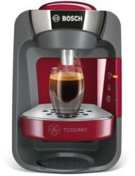 Bosch TAS3203 Tassimo Suny