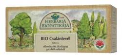 Herbária Bio Csalánlevél Tea 25 filter