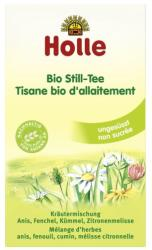 Holle Bio Szoptatós Tea 20 Filter