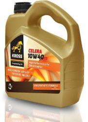 KROSS Celera TD 10W-40 4L