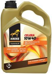 Kross Celera TD 10W-40 5L