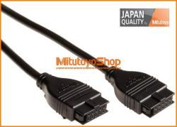 Mitutoyo 965014
