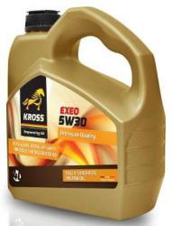 KROSS Exeo 5W-30 4L