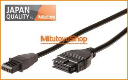 Mitutoyo 905409