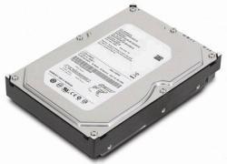 """Lenovo 3.5"""" 2TB 7200rpm SATA3 4XB0F18667"""