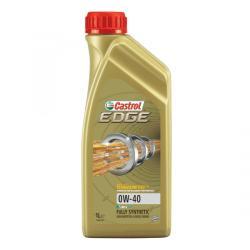 Castrol Edge 0W-40 Titanium FST (1L)