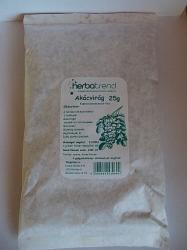 Herbatrend Akácvirág 25g
