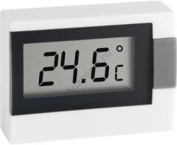 TFA 30.2017 mini digitális hőmérő