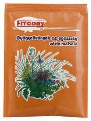 Fitodry Lósóska 50g