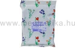 Gyógyfű Macskamenta Tea 50g
