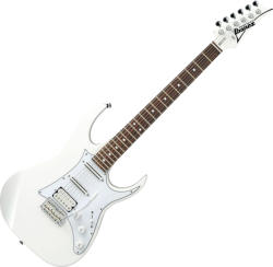 Ibanez AT-10RP