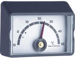 TFA 19.2010 analóg hőmérő