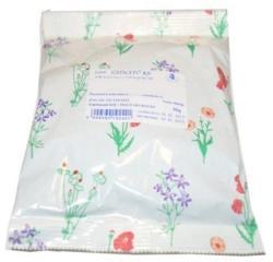 Gyógyfű Csipkebogyó Tea 100g