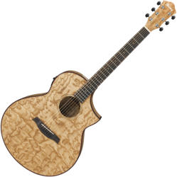 Ibanez AEW-40AS