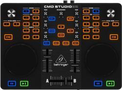 BEHRINGER CMD Studio 2A