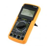 Digital Product DT-9205A