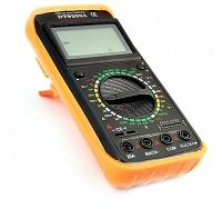 Digital Product DT-9208A