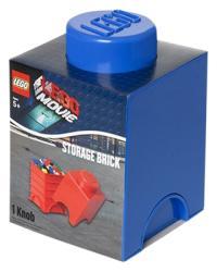 LEGO Cutie depozitare 1x1 40011752