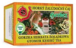 Herbex Gyomorkeserű Tea 20 Filter
