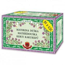 Herbex Kerti Kakukkfű Tea 20 Filter