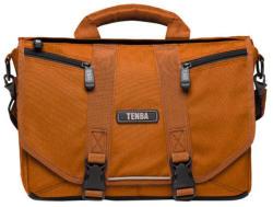Tenba Messenger Mini