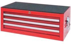 Torin Big Red TBI4003-X