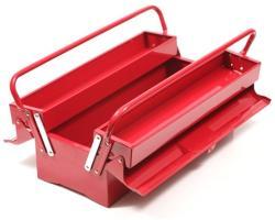 Torin Big Red TBC122L