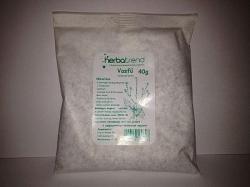 Herbatrend Vasfű 40g