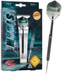 Target PERFECT STORM steel 22g