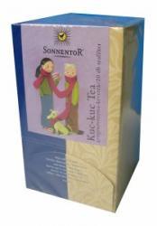 SONNENTOR Bio Kuc-Kuc Tea 20 Filter