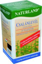 Naturland Csalánlevél Tea 25 Filter