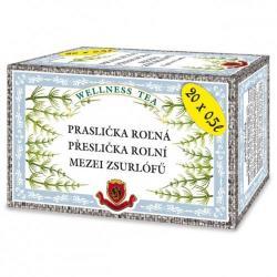 Herbex Mezei Zsurló Tea 20 Filter
