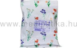 Gyógyfű Kisvirágú Füzike Tea 50g