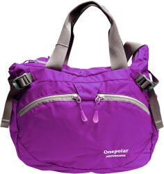 Onepolar Дамска чанта за рамо Onepolar